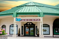 Be-MediSpa_Dusk-Photo1_SM-(2)