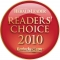 readers choice 09 COLOR