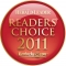 readers-choice-2011
