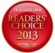 readers-choice-2012
