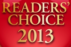 readers-choice-2012