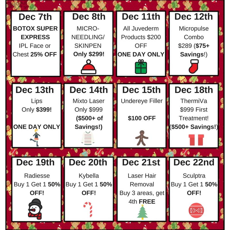 12-days-of-christmas-calendar-final2