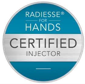 certified-radiesse-hand-injector