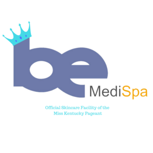 official-skincare-facility-of-the-miss-kentucky-pageant
