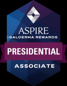 galderma-presidential-associate